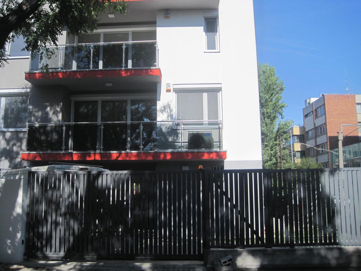 inoks-balkoni-IMG_3217
