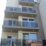 inoks-balkoni-IMG_3218