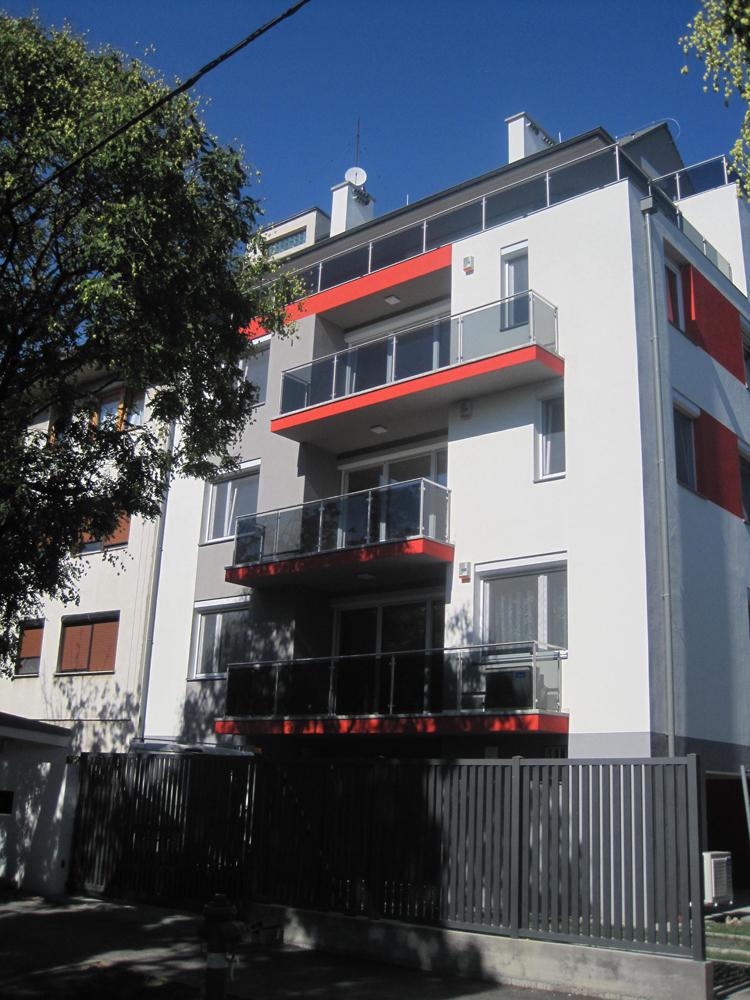 inoks-balkoni-IMG_3214